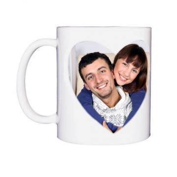 Photo sur tasse : mug...