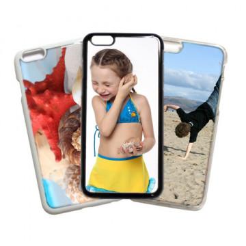 Coque personnalisée Iphone 6+
