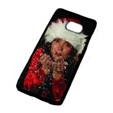 Coques téléphone...