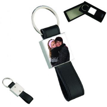 Porte clé personnalisé...