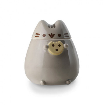 Mug Pusheen Cat