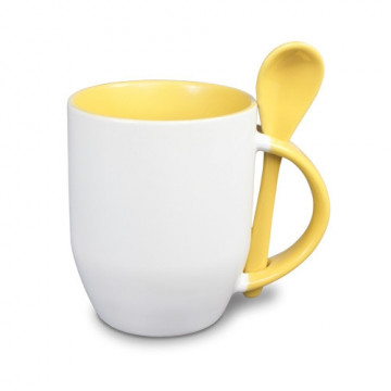 Tasse personalisable test